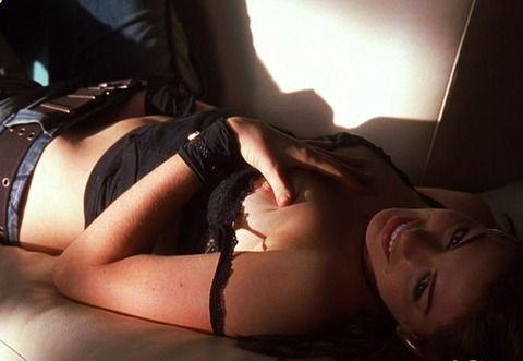 アン・ハサウェイ (35)
