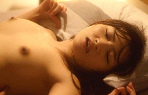 nudo (14)