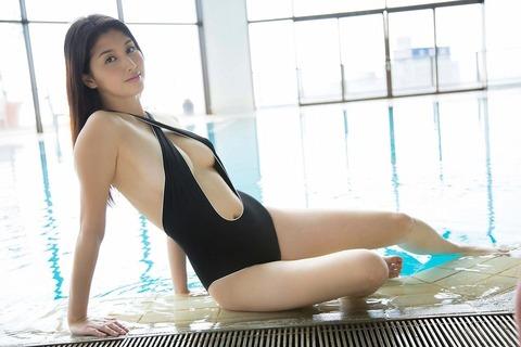 橋本マナミ (37)