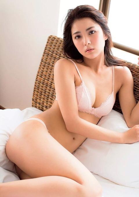 石川恋2 (33)