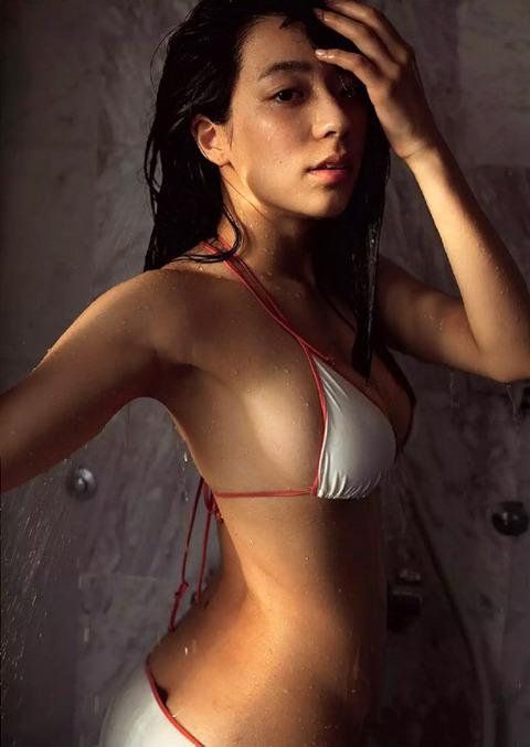 小瀬田麻由 (22)