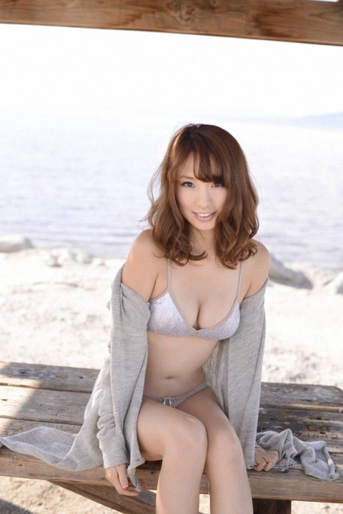 山本梓s22 (9)
