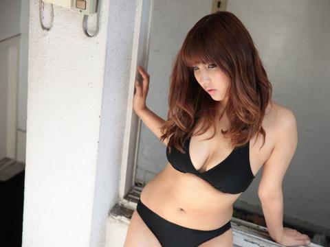 渡辺万美21 (3)