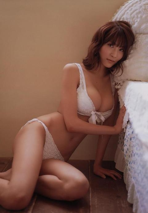 護あさな2 (27)