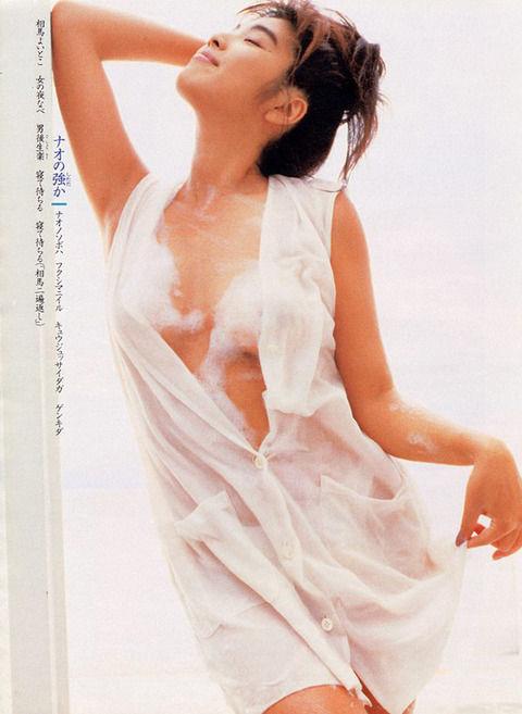 飯島直子 (25)