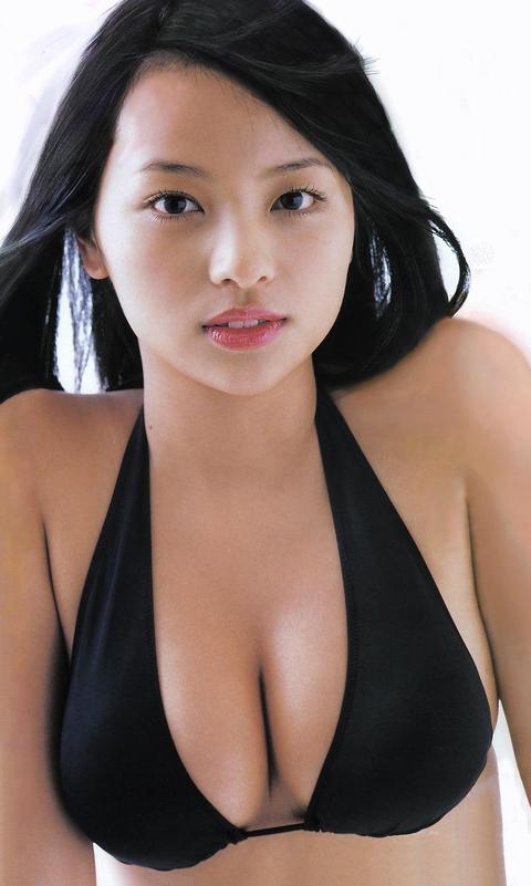 水崎綾女 (25)