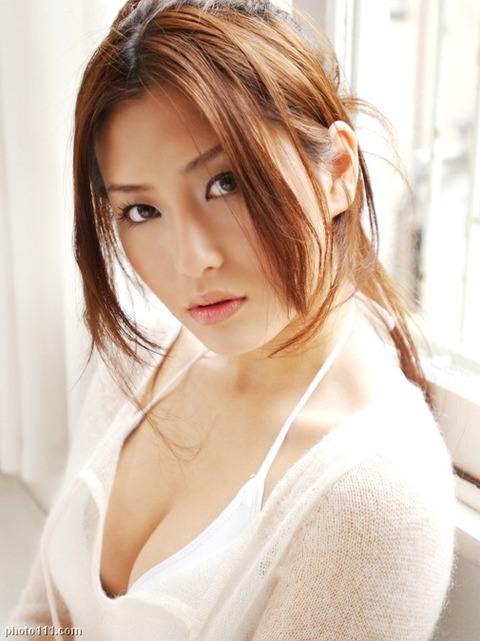 矢吹春奈(阿部真里) (24)