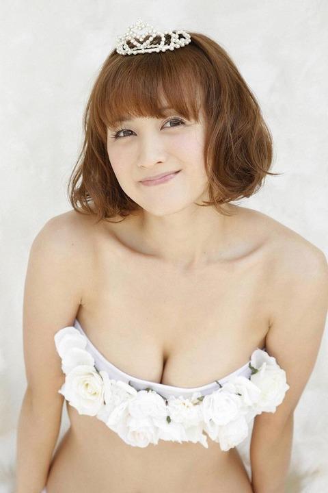 小松彩夏 (42)