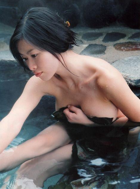 yoshino (46)