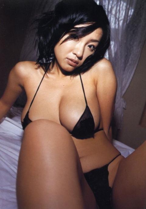 神楽坂恵 (28)