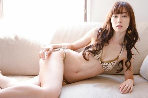 秋山莉奈b (25)