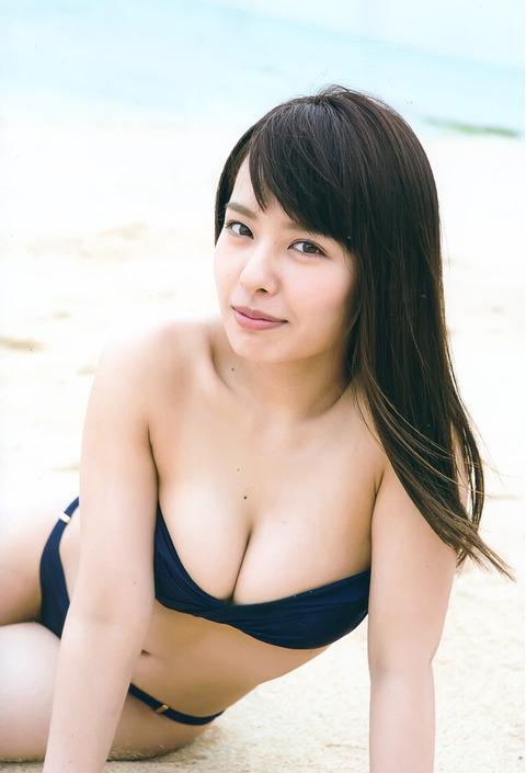 山田菜々 (37)
