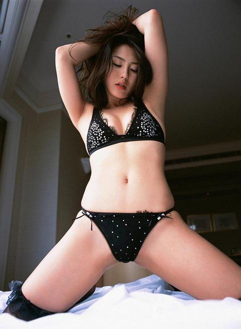 矢吹春奈(阿部真里) (33)