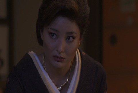 原田夏希 (7)