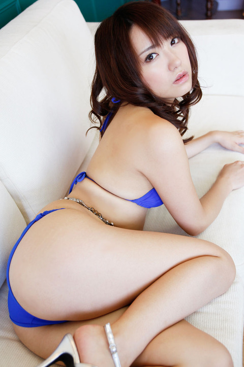 浅倉結希a (5)