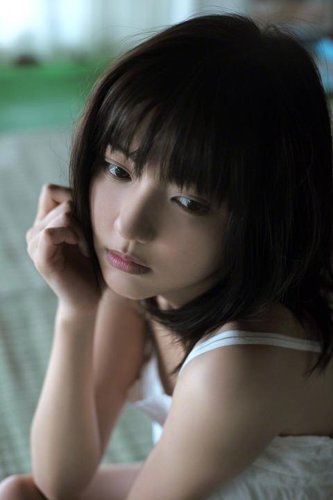 真野恵里菜 (14)
