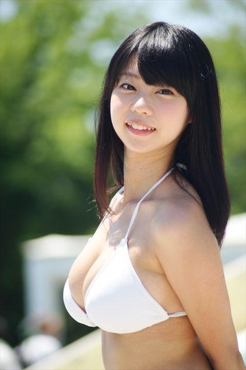 青山ひかる (28)