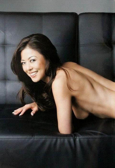 武田久美子 (41)
