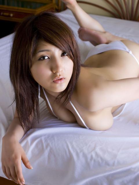渡辺万美1 (20)
