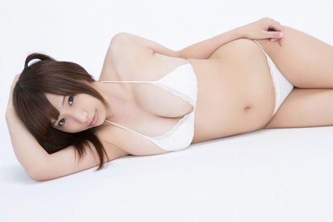 小澤らいむ (31)