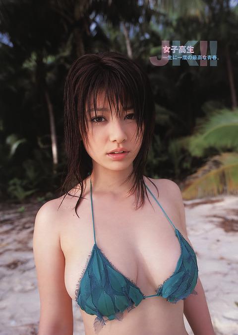 中島愛里2 (32)