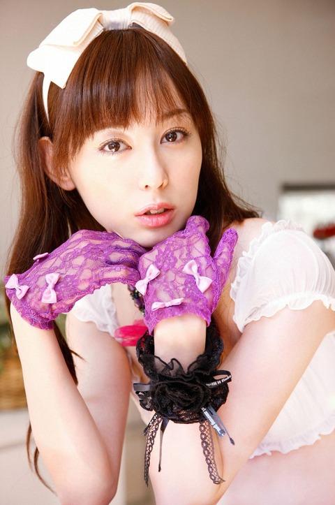 秋山莉奈b (7)