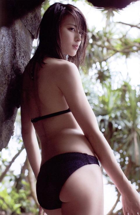 矢島舞美 (30)