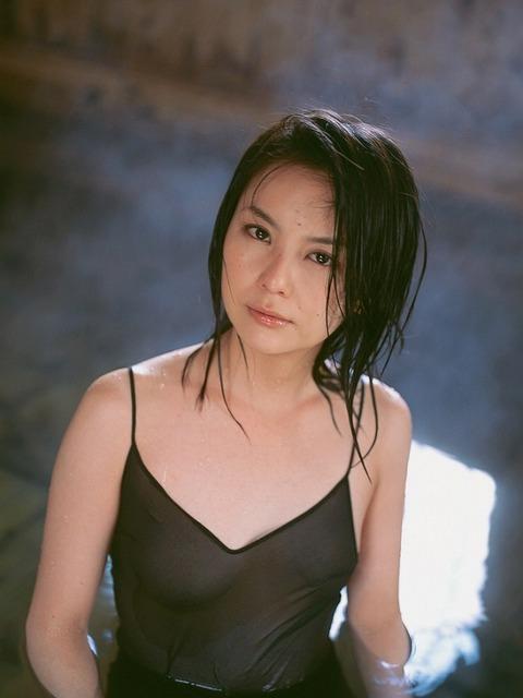 久保恵子2 (4)