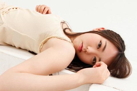 峯岸みなみ (44)