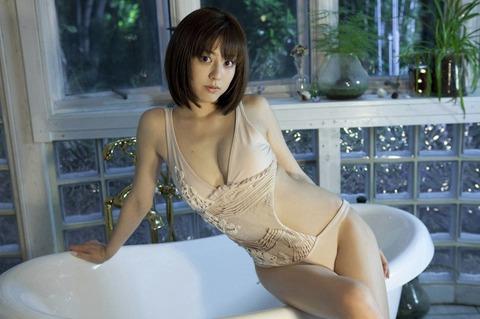 杉本有美4 (29)
