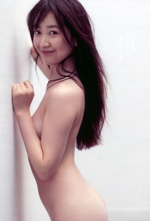 黒川智花 (27)