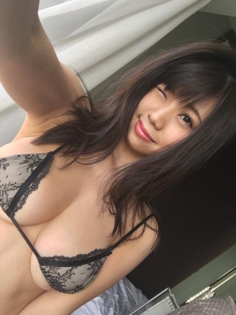 鈴木ふみ奈 (9)