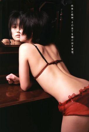 星野真里 (4)
