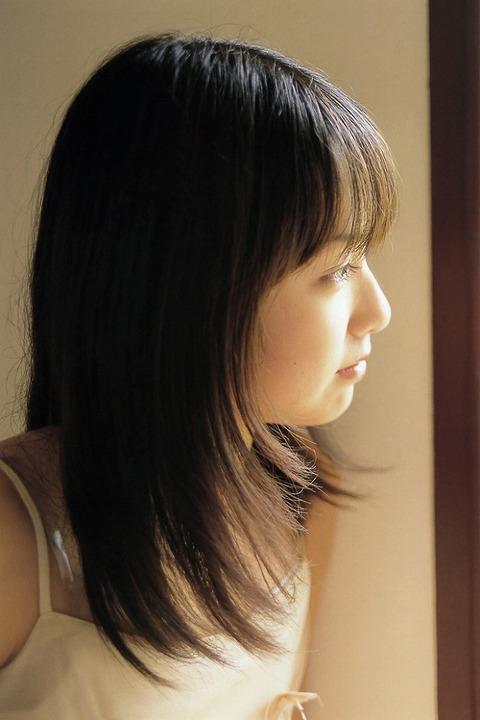 戸田恵梨香2 (26)