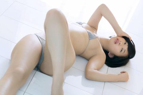 倉持由香 (12)