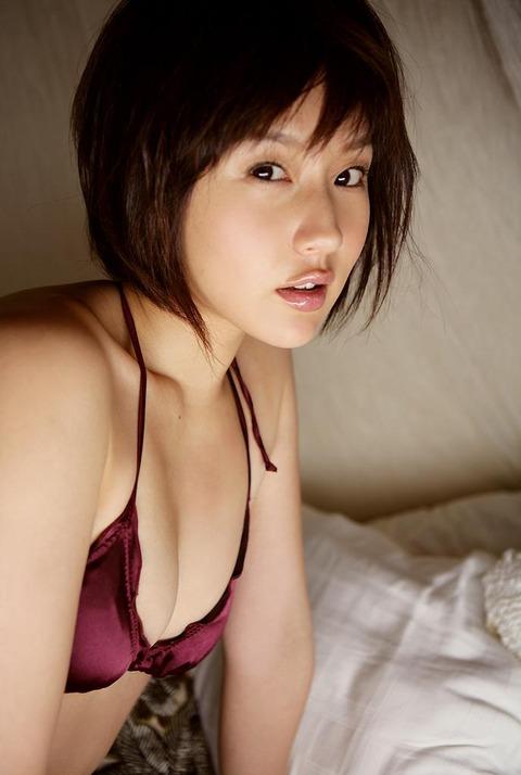 平田弥里 (34)