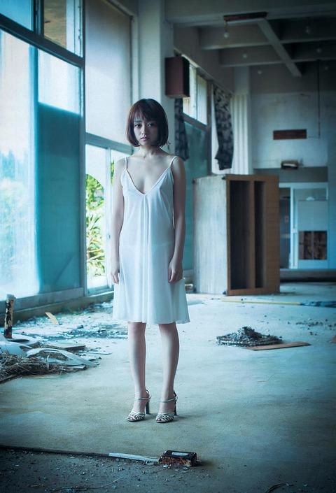 adachi_yumi (8)