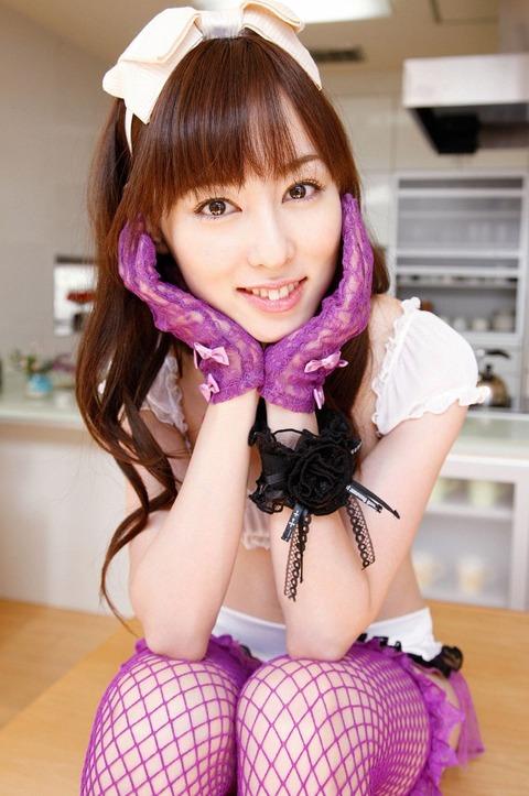 秋山莉奈b (34)