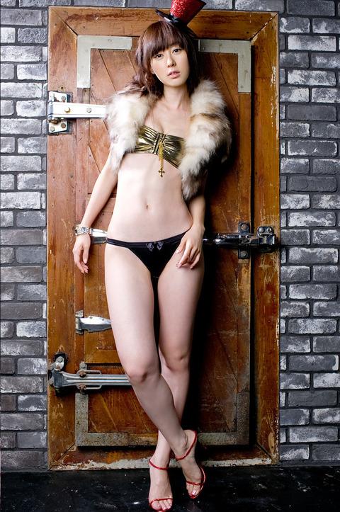 秋山莉奈b (33)