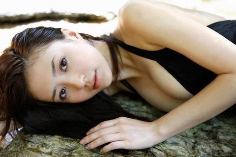 逢沢りな (32)