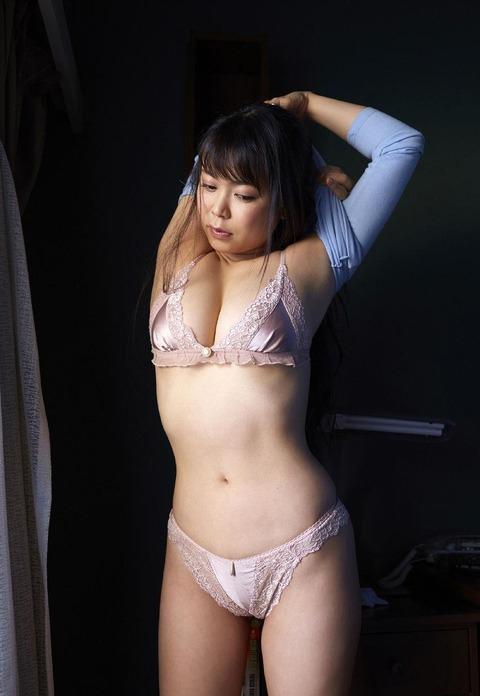 渋谷ゆり (10)