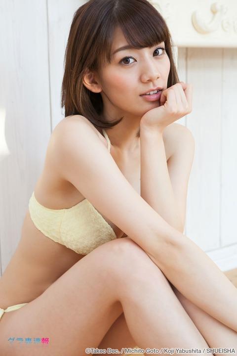 佐藤美希 (40)