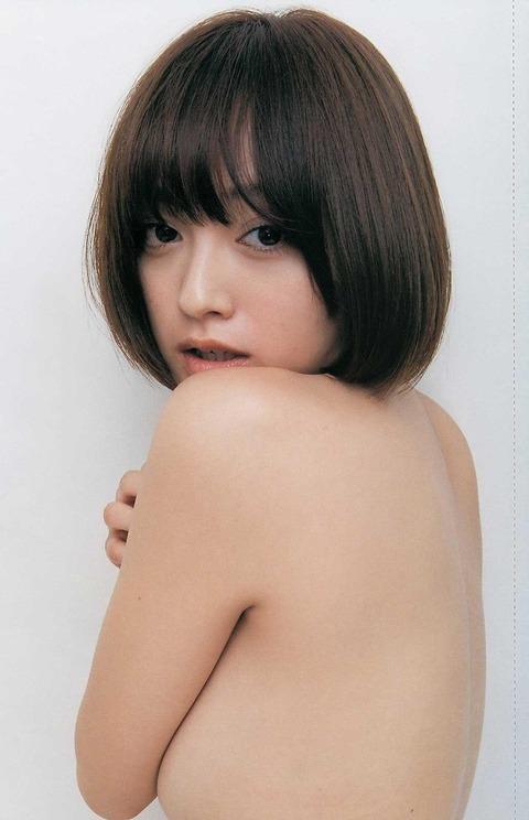 adachi_yumi (24)