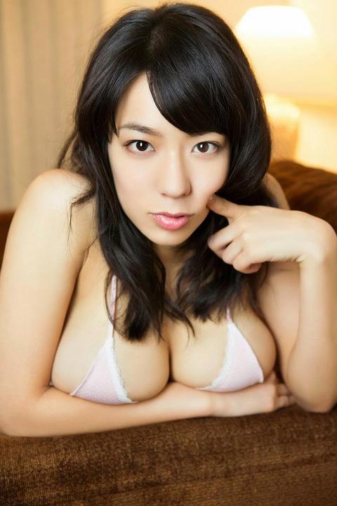 小瀬田麻由 (40)