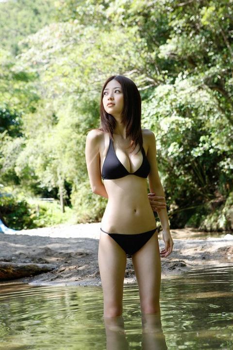 逢沢りな (39)
