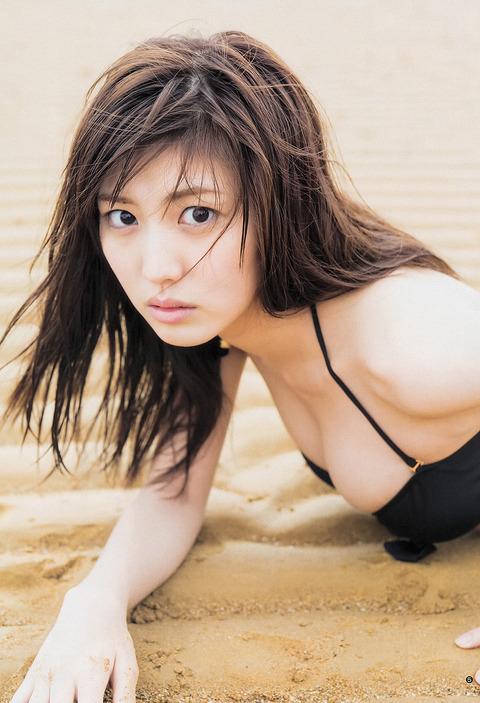 岩崎名美 (11)