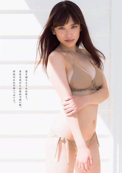 都丸紗也華 (36)
