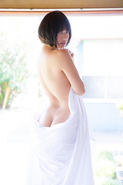 倉持由香 (33)