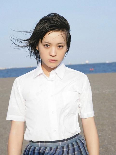 北乃きい (1)