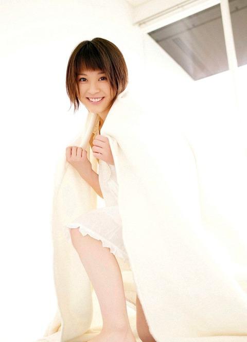 北乃きい (33)